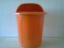 Cosuri pentru gunoi stradale