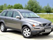 Volvo xc 90 2,4d d5 summum