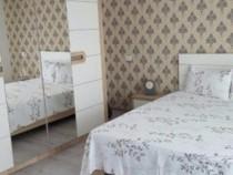 Apartament 3 camere lux Faleza Nord Reyna