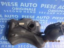 Rezervor Audi A4 : 8D0201021B