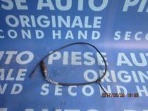 Sonda Lambda Audi A4: 0253003518