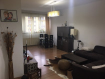 Inchiriere apartament 2 camere Style Residence - Auchan