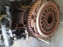 Dezmembrez motoare
