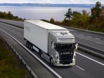 Germania sofer CE - contract german