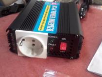 Invertor Classic Power 150W 24V