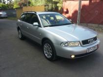 Audi A4 1.9 TDI 90 CP 2001 Impecabil !!!