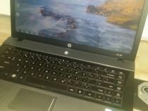 Laptop HP Compaq 620/15,6 led HD hdmi wi/fi.dvd/rw 4G win7