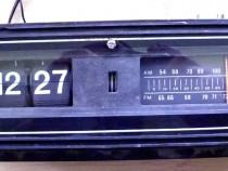 Radio vechi si rar din anii 70 Romanesc Cronos