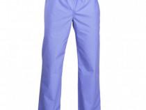 Pantalon de lucru cu siret