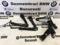 Pretensionare centura,capsa pirotehnica fata/spate BMW E90