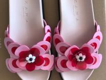 Slapi,papuci, sandale Zara
