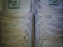 Adidas piele Stan Smith