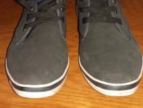 Pantofi barbati 41