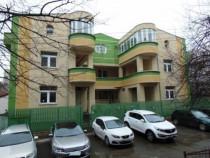 Vila doua apartamente - Strada Siderurgistilor - Zona Ireg