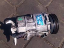 Compresor clima GOLF 4 , BCA ,