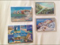 Magnetel Mykonos, magnetel Santorini, magnetel Creta