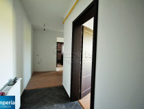 Apartament 2 camere 56mp mutarea imediata Nicolina