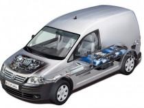 GPL Tomasetto STAG dedicate VW-Skoda 3 ani garantie 2020