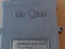 Calculator GPL Eurogas eas pt renault laguna,model RE 11261