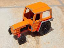 Macheta veche tractor Zetor Corgi Juniorssc 1:72