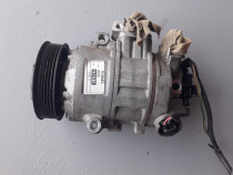 Compresora ac Skoda Fabia 1.4-16 valve an 2004 tip motor AUB