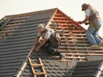 Reparatii acoperisuri,constructii renovari