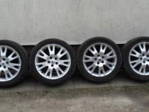 Roti/Jenti aluminiu17 Renault/Ford/Jaguar/Volvo