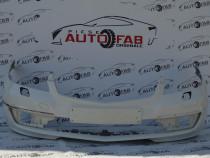 Bara fata Mercedes A-class An 2009-2012