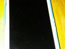Telefon Iphone 5