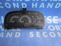 Ceasuri bord Renault Laguna 1.8i ;216236674