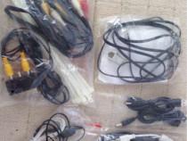 Diverse cabluri