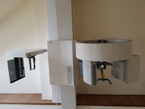 Aparat Radiologie Dentara Panoramic Cefalo ( OPT )