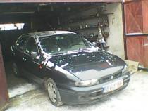 Fiat Brava geamuri