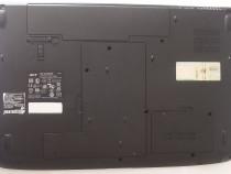Carcasa inferioara laptop Acer Aspire 5738z