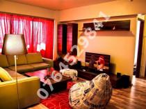 Inchiriez apartament Lux 2 camere,Mosilor,metrou Obor