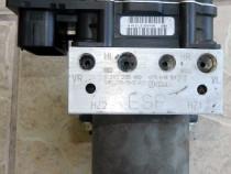 Pompă ABS - AUDI A6 C6 4F (2004-2011) - cod 4F0614517T