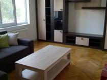 Apartament 2 camere Avram Iancu - langa Colina Universitatii