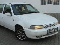 Daewoo Cielo * Variante Auto
