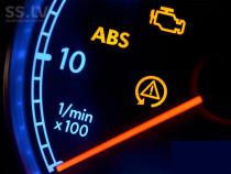 Diagnoza / testare pt.toate tipurile auto la domiciliu !!
