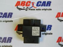 Modul impact VW Beetle 2.0 TSI (5C1) Cod: 5C0907159