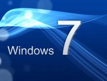 Instalez Windows la domiciliu.