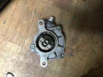 Pompa vacuum Nissan Opel Renault 2.2 2.5 dci cod 8200102535