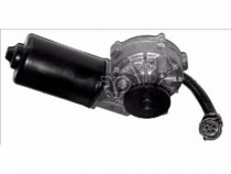 Motor stergator parbriz man f2000 -produs nou