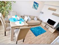 Inchiriere Studio Summerland - 2 camere Mamaia Nord
