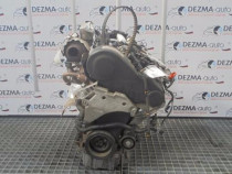 Motor CFF, Vw Golf 6, 2.0 tdi