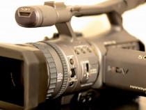 Servicii Video Profesionale