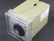 Controler de temperatura, 399 grade Celsius, TEA-2001-111361