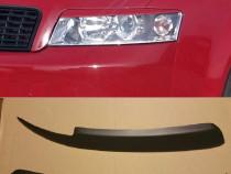 Pleoape Audi a4 8e b6 (2002-2005)