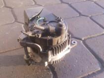 Alternator Laguna 1 , 2.2d,