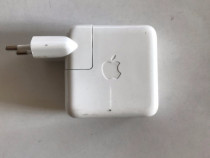 Incarcator original Apple A1070 iPod 3rd / 4th / 5th Gen
